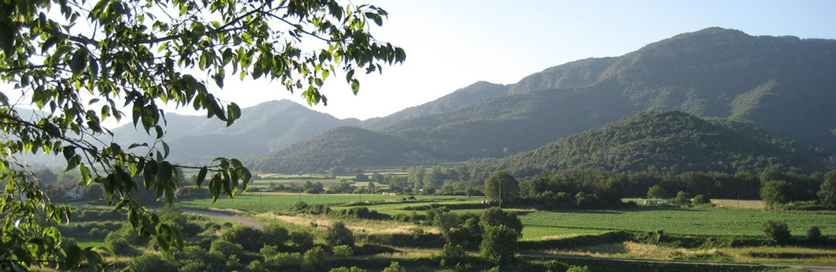 5 Pobles Medievals de la Garrotxa que has de visitar