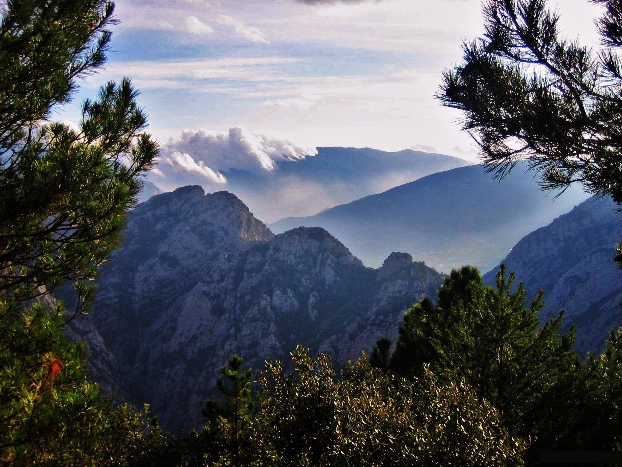 Pirineu Català