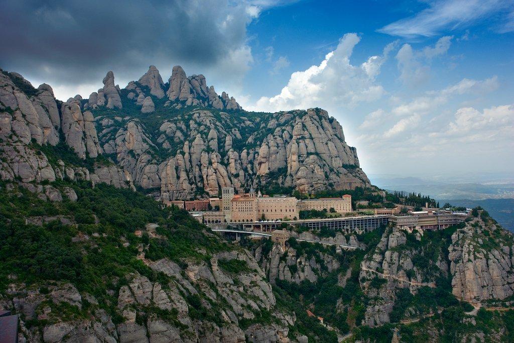 Top 10 destinacions naturals que visitar a Catalunya, al menys un cop a la vida