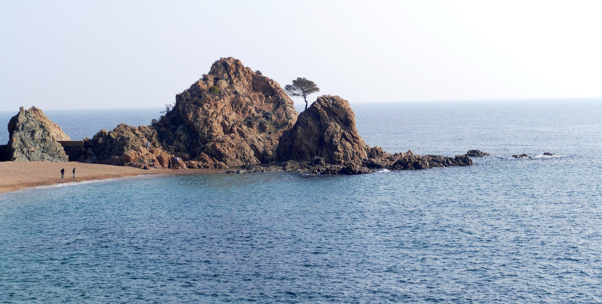 Platges La Selva | Lloret i Tossa de Mar